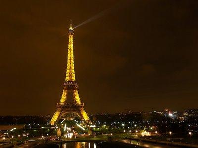 Pariis1