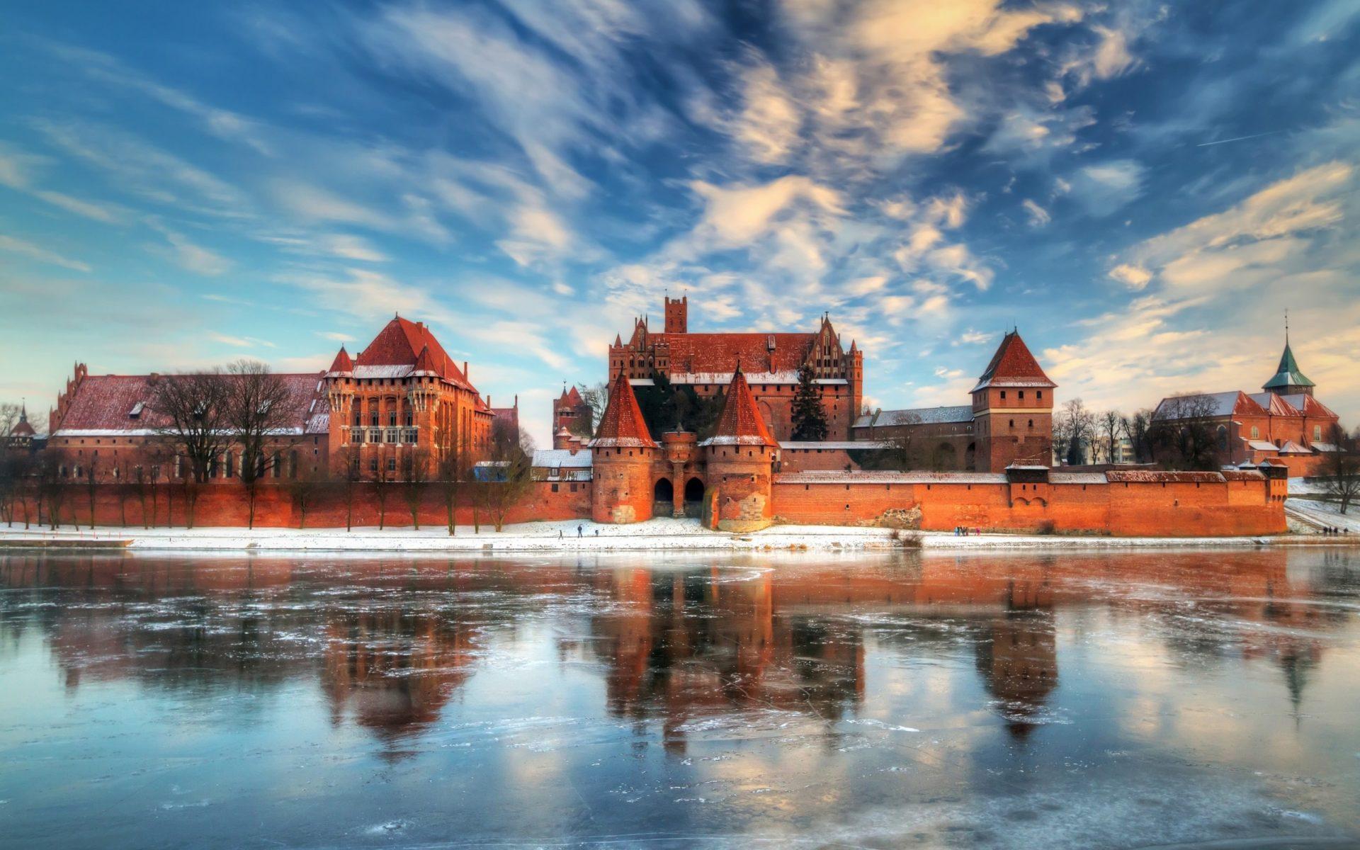 malbork_castle